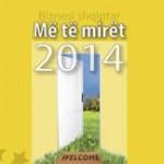 kopertina2014
