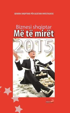 2015-biznesmenet