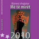 kopertina-2009