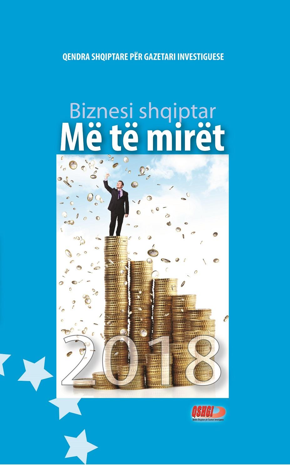 kopertina 2018