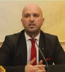 posta-shqiptare