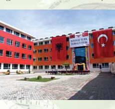 turk-ozal