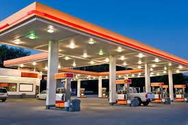distributore karburanti 1