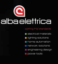 albaelektrika