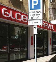 globus-travel