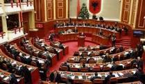parlamenti foto