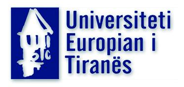 UET_Logo