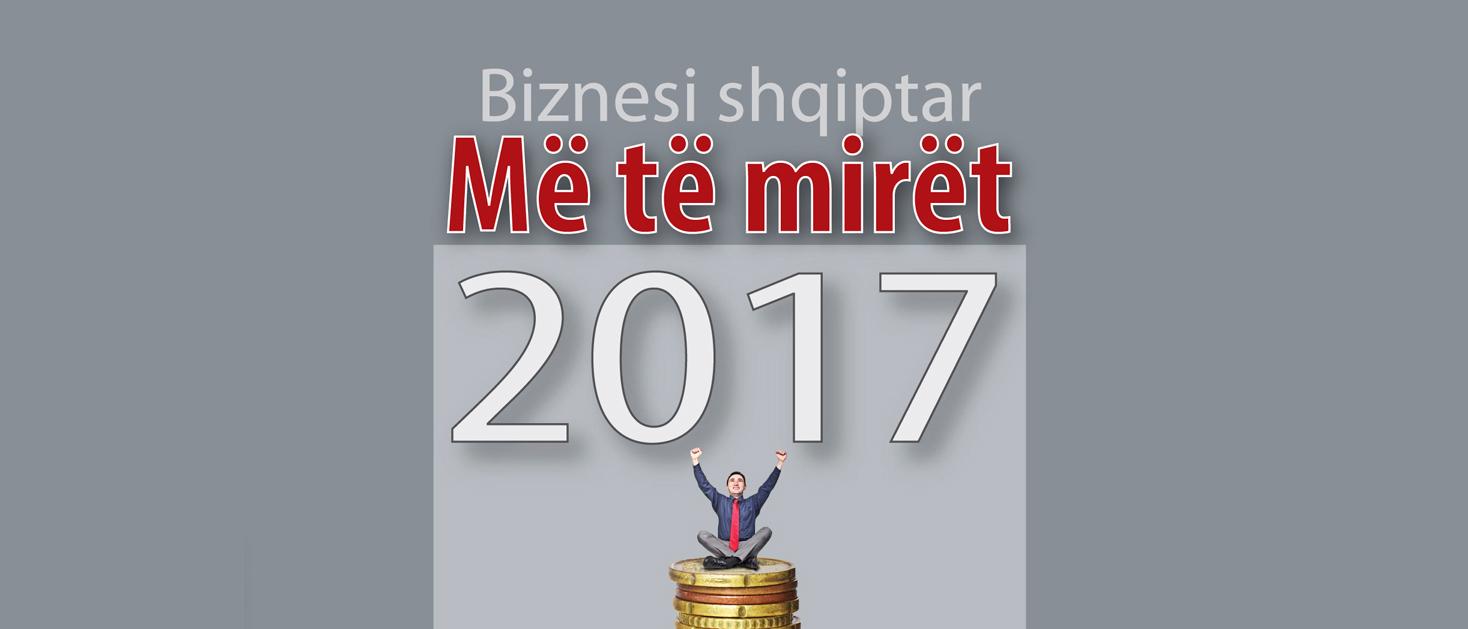 kopertina-2017b