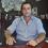 Sotirios Boulios- Alumil Albania, binomi i një suksesi 25 vjecar