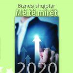 kopertina 2020
