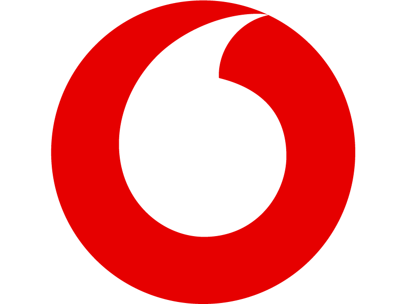 vodafone_logo_800x600px-01