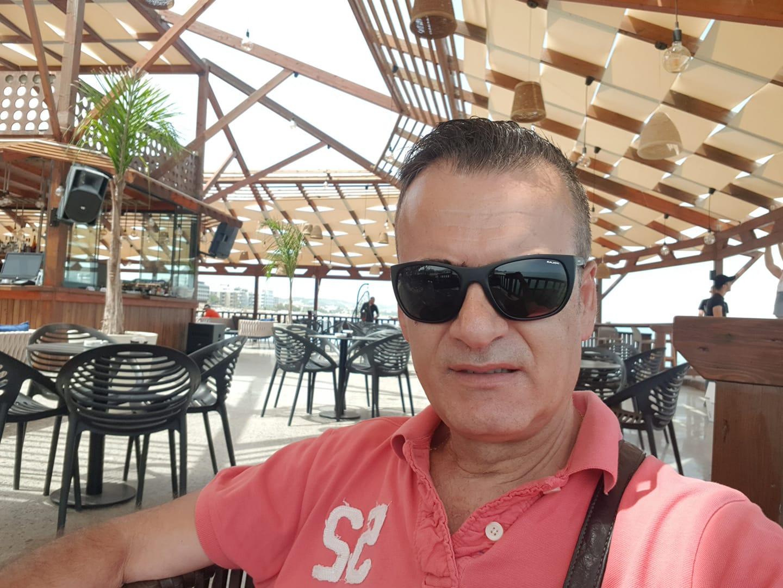 Foto Luku resort