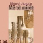 kopertina2012