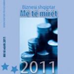 biznesmenet-2011