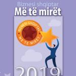 kop. 2019 smol