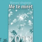kopertina2013