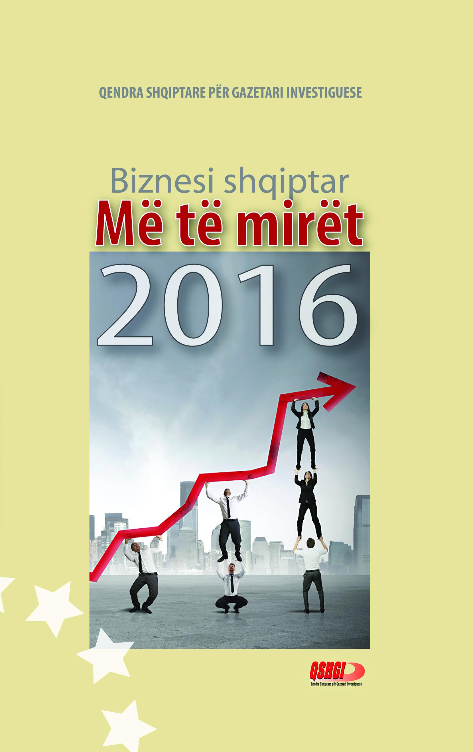 kopertina 2015