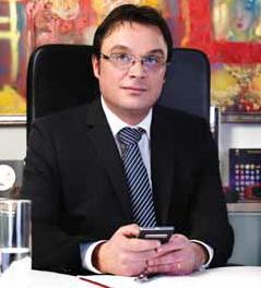 alban-jaho