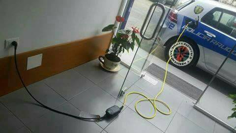 foto-makina-elektrike