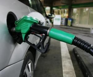 pike-karburanti