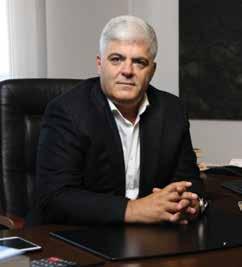 Ilir Adili
