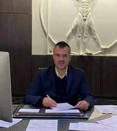 Nadir Causholli