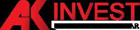 AK-Invest-logo
