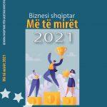 Kopertina 2021