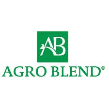 a_blend